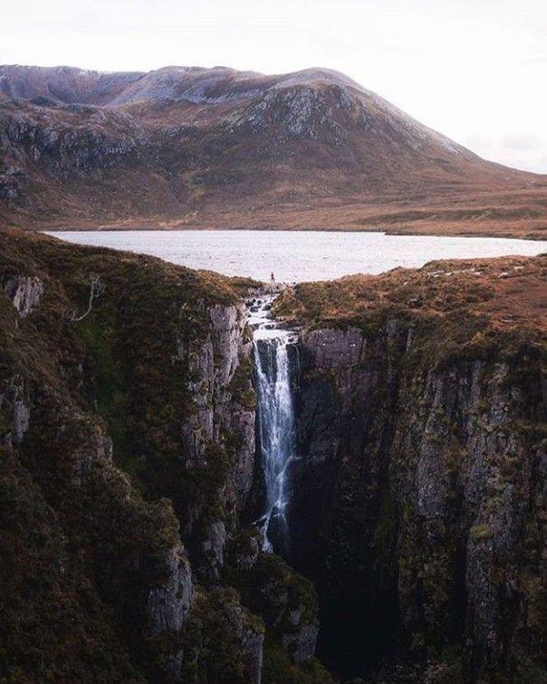 Amazing Places To See Scotland: Scotland Travel, Travel