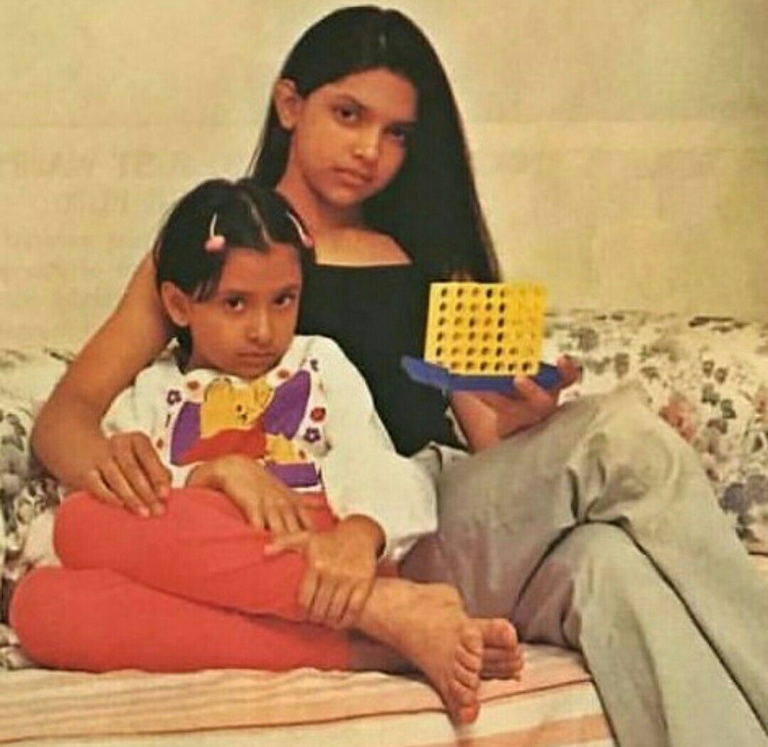 Deeps Deepika Padukone Deepika Padukone Style Deepika Ranveer