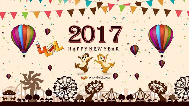 sinhala happy new year 2017 sms wishes greetings sinhala new year wishes sinhala new
