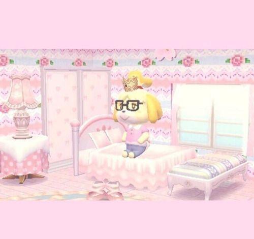 Isabelle Animal Crossing Animal Crossing Qr Happy Home Designer