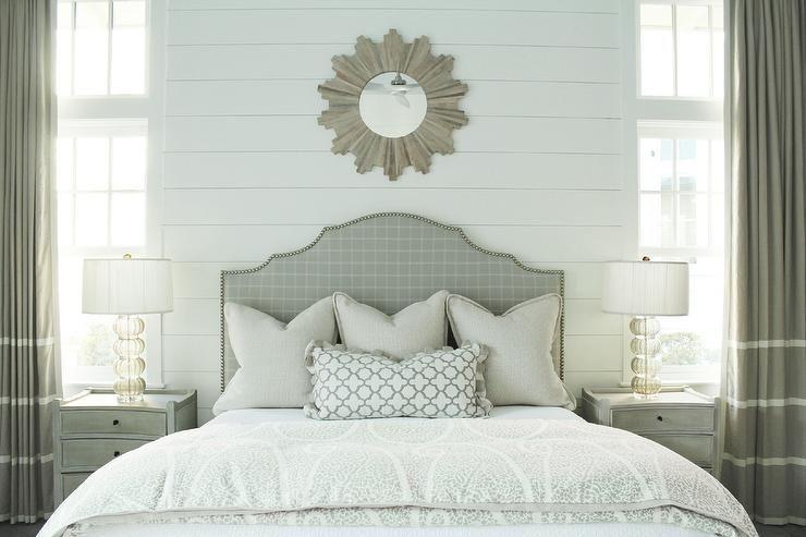 Farmhouse Pillow Shams