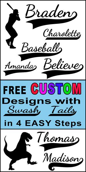 Free Cursive Font Maker With Swash Tail Calligraphy Png Svg In 2020 Free Cursive Fonts Cursive Font Generator Cursive Fonts