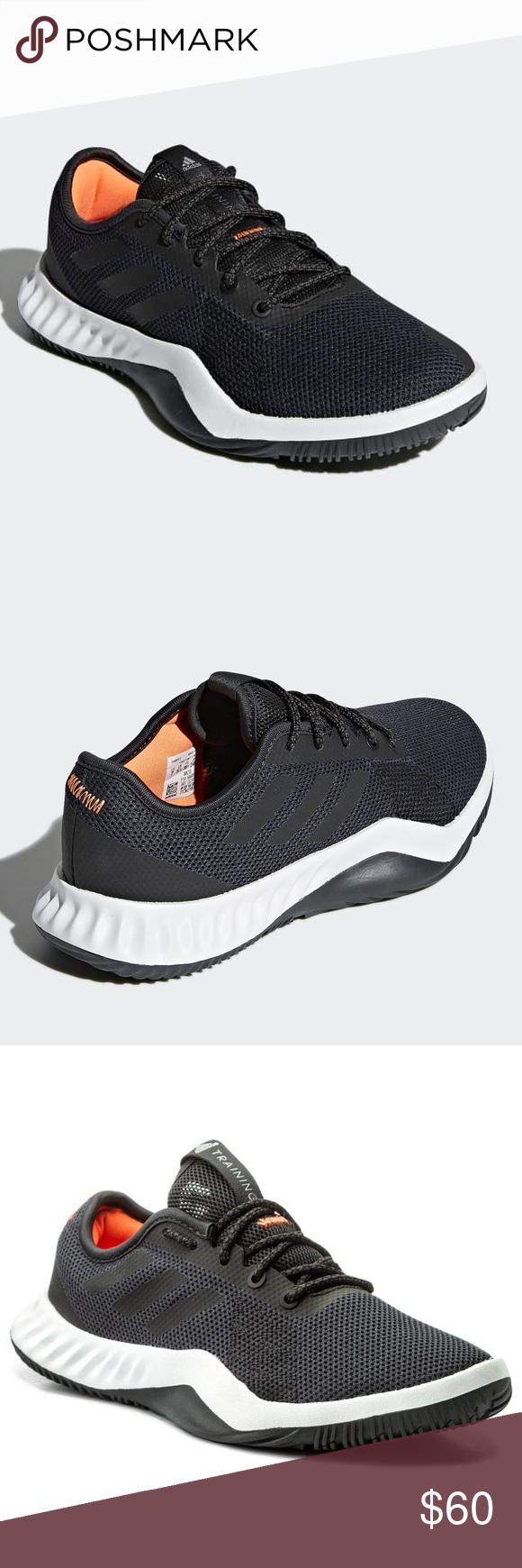 Rústico manual paso  Adidas CRAZYTRAIN LT SHOES CG3496 | Shoes, Clothes design, Fashion design