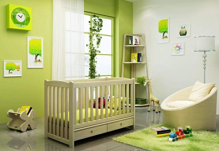 baby cot baby crib babies cots lifecot convertible cot 5 in