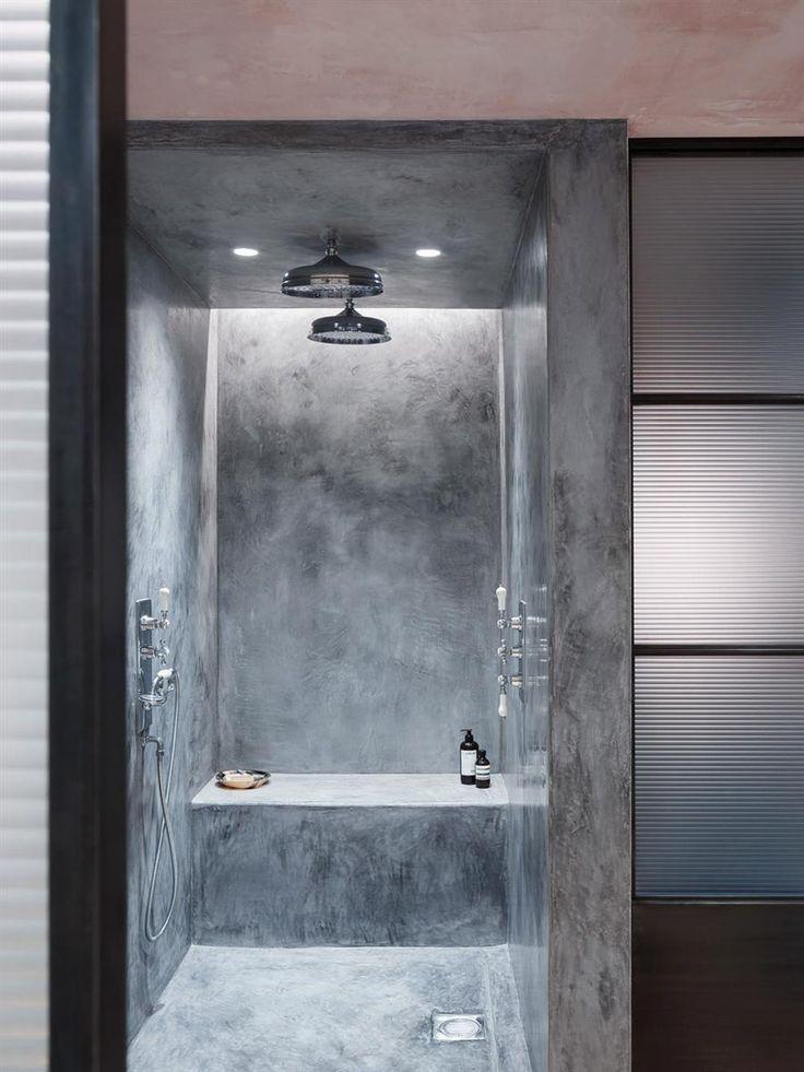 Badezimmer Fliesen Lagerhaus