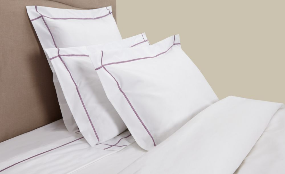 Yves Delorme Oxford Pillowcase 50cm X 75cm Ad Affiliate Oxford Delorme Yves Pillowcase Cm Home Art Art Wall Home