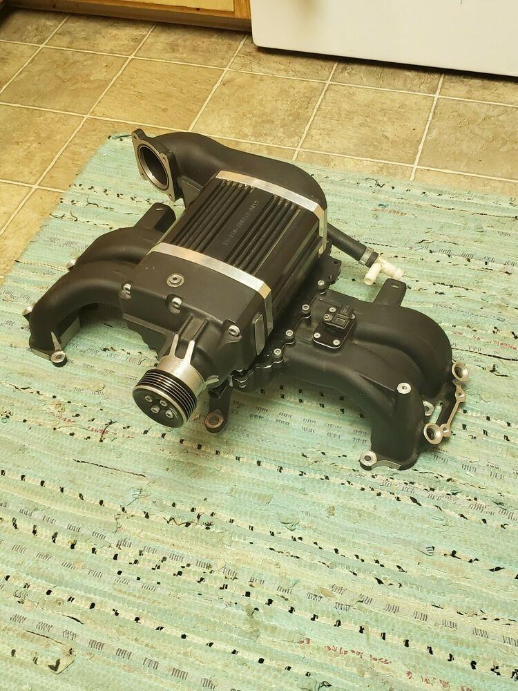 Ad eBay) SPRINTEX FRS BRZ SUPERCHARGER | Turbos, Nitrous