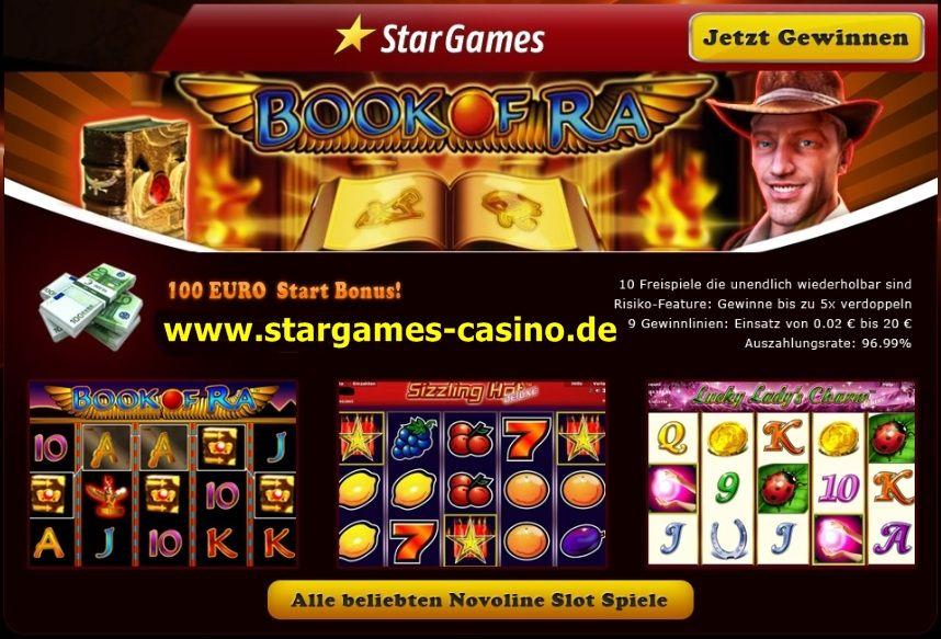 Book Of Ra Online.De