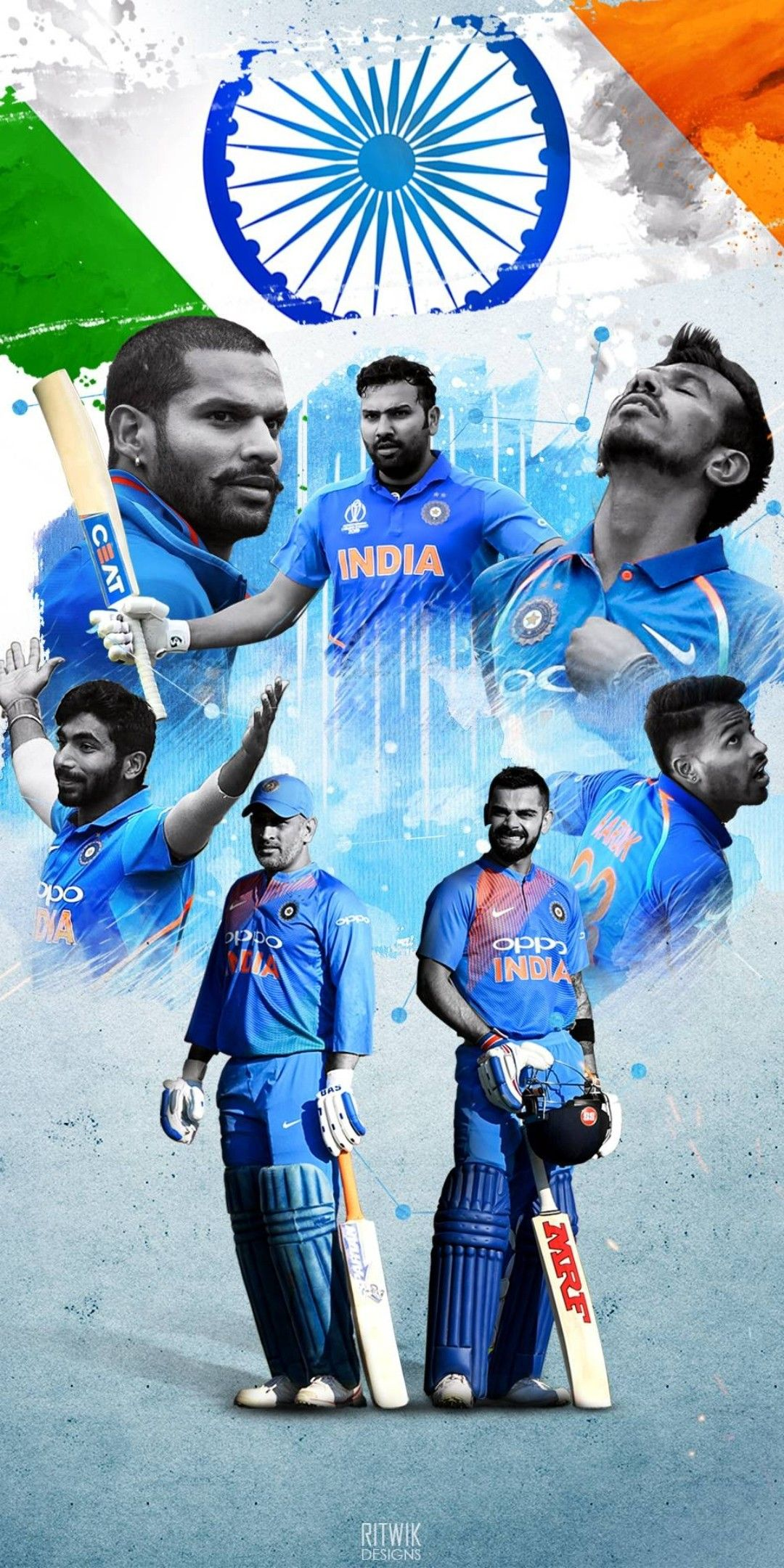 Pin by Nani Reddy on Nani Cricket wallpapers, Dhoni
