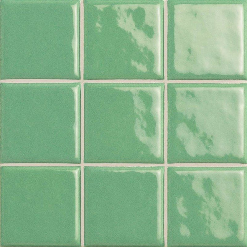 Decorative Patterned Ceramic Tiles Mandarin Stone Mandarin Stone Natural Stone Flooring Stone Flooring
