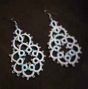 Needle Tatting Patterns for Beginners - Bing Images