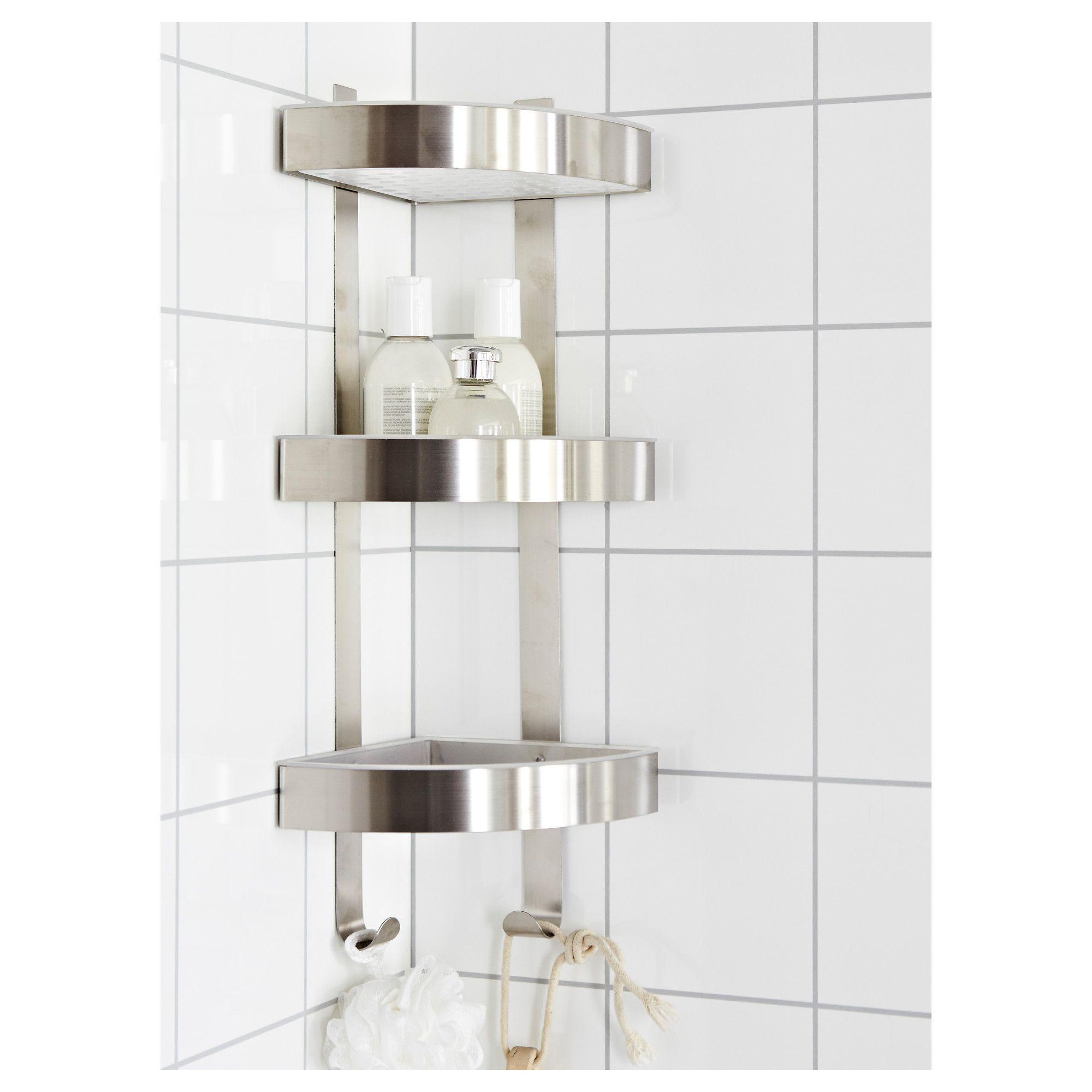 Shop For Furniture Lighting Home Accessories More Corner Wall Shelf Unit Kitchen Corner Units Wall Shelf Unit