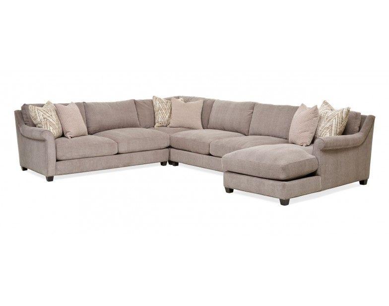 Sofa Slipcovers Shearson Pc Sofa Star Furniture Star Furniture Houston TX Furniture San