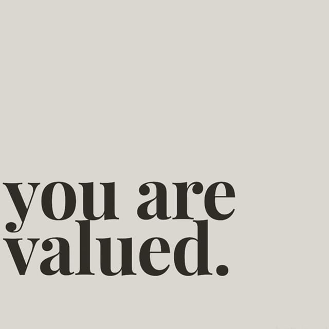 Be A Nice Human #MotivationMonday