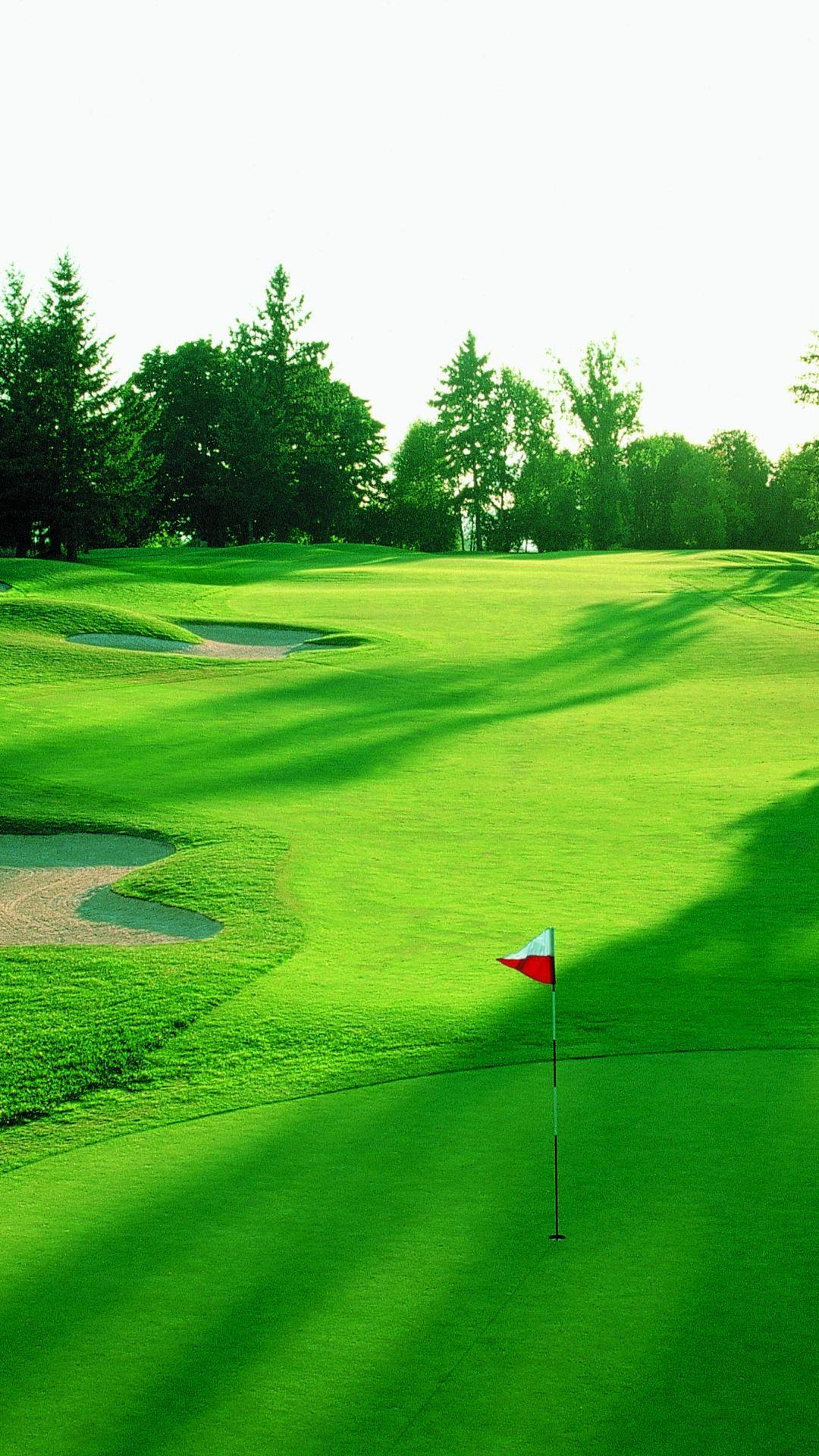 Golf Player Wallpaper Hd Golf Player Golf Players