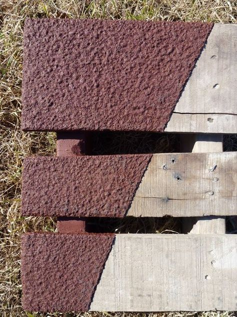 ArmorRenew Wood & Concrete Resurfacer