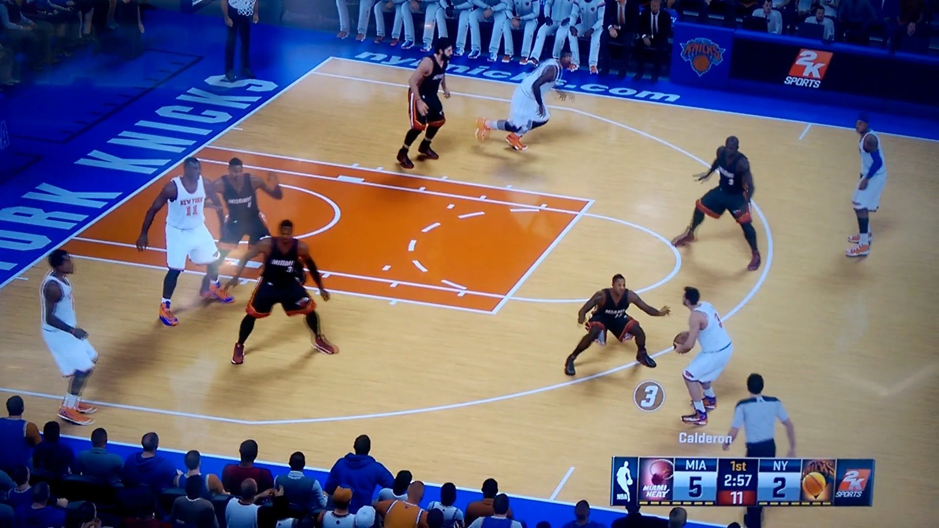 NBA 2K15 Free Download PC Games Gaming pc, Pc games download
