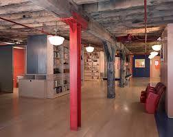 Pin di Ferranti Luana su concrete design   Loft ...