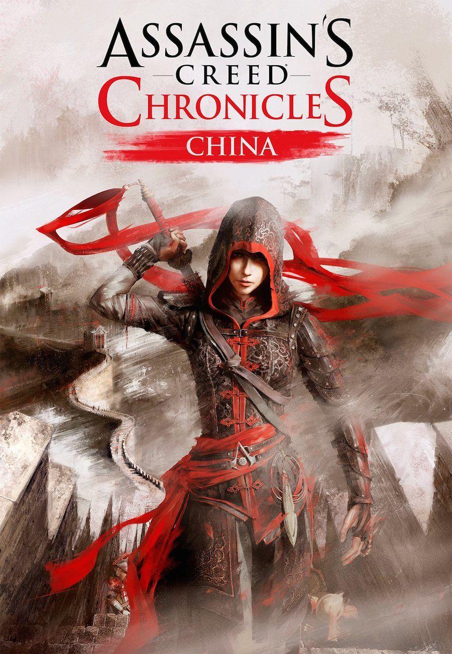 Assassin S Creed Unity Season Pass Dlc Screenshots Assassin S Creed Chronicles Assassins Creed Assassin S Creed