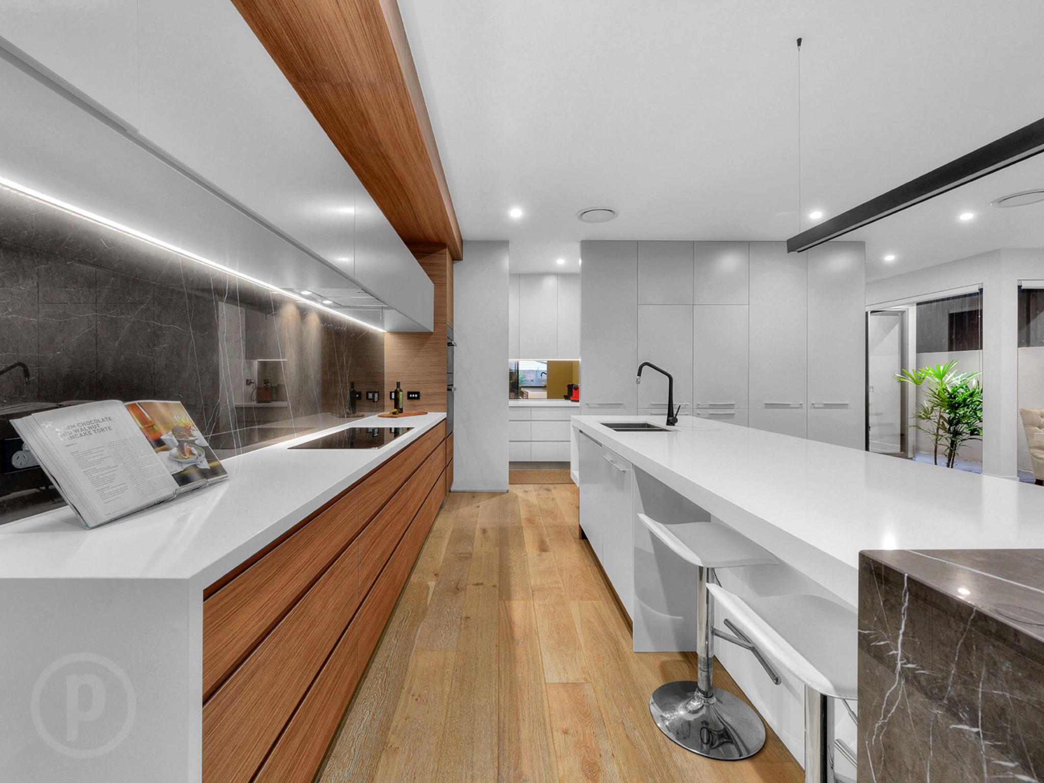 Kitchen property in camphill qld kitchen pinterest kitchens