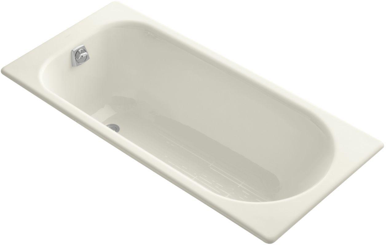 Kohler K 941 Drop In Bathtub Bathtub Tub