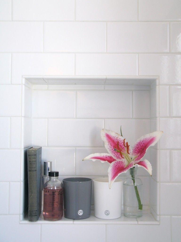 Bath time with Emily & Tony aromatherapy massage candles.