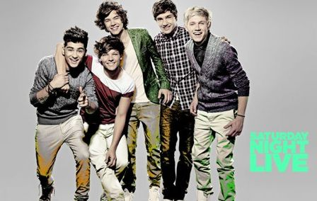 one-direction-saturday-night-live