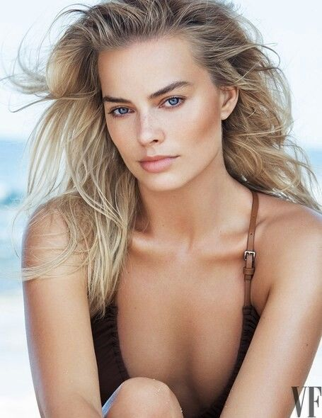 Sexy australian fair skinned women