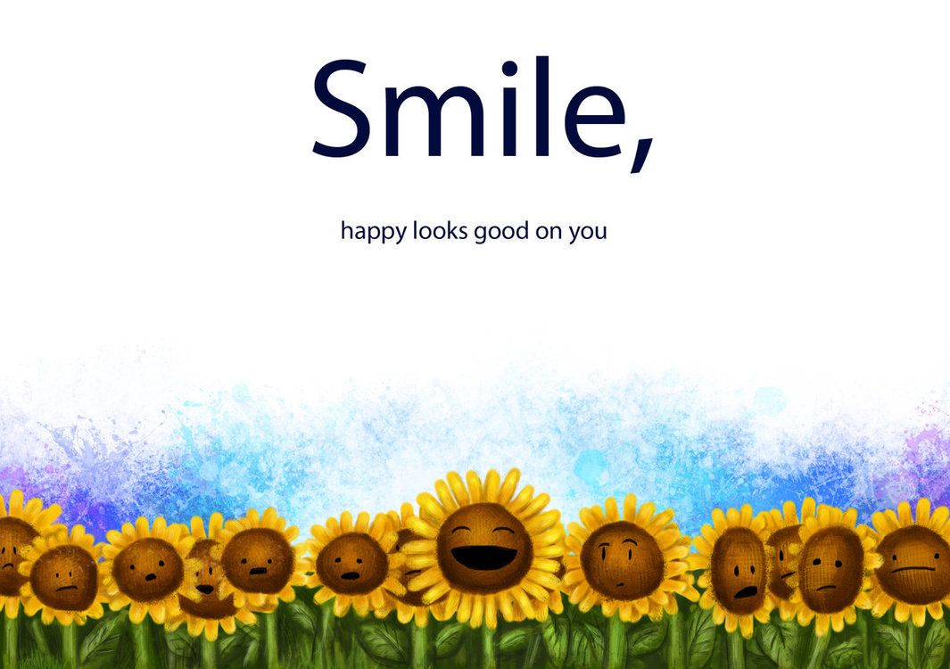Pin By Debbie Jones On Happiness Pinterest Smile Dont Forget