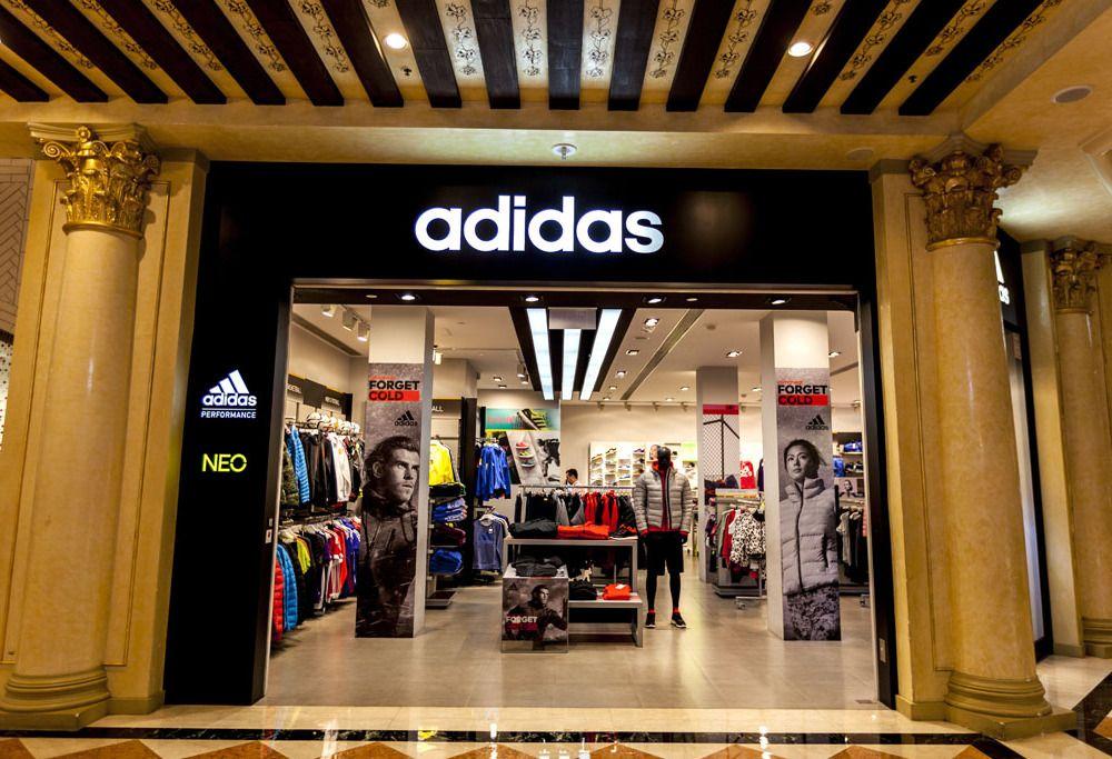 adidas store treviso 56% di sconto sglabs.it
