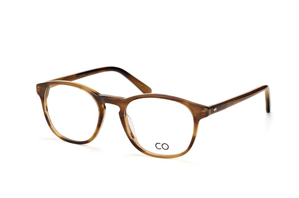 12c256771eab14 CO Optical Adrian 1087 001 Brillen online bestellen. Kostenlose Lieferung  und 30 Tage Geld-
