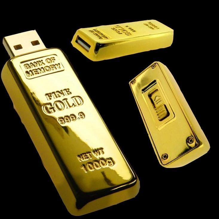 Alien DNA 8GB//16GB//32GB//64GB Steampunk USB Flash Drive HANDMADE