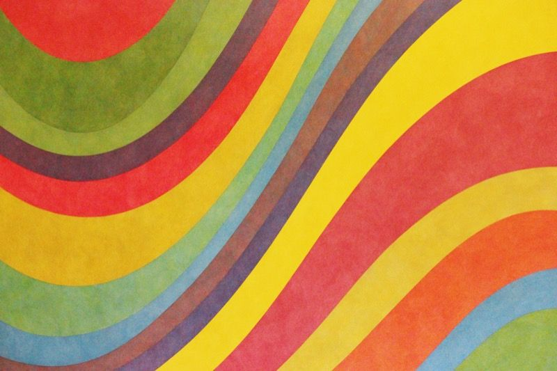 Arts And Elements : Image result for art elements color