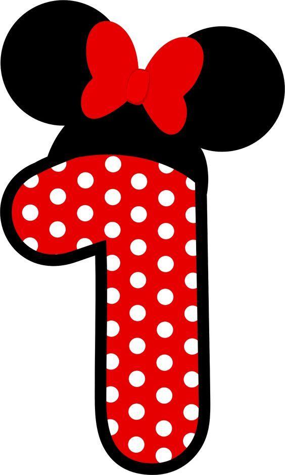 Kit Festa Pronta Minnie Gratis Para Baixar Com Imagens Minnie