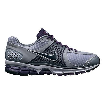 04b4b992a1d My favorite running shoe....Nike Vomero +6