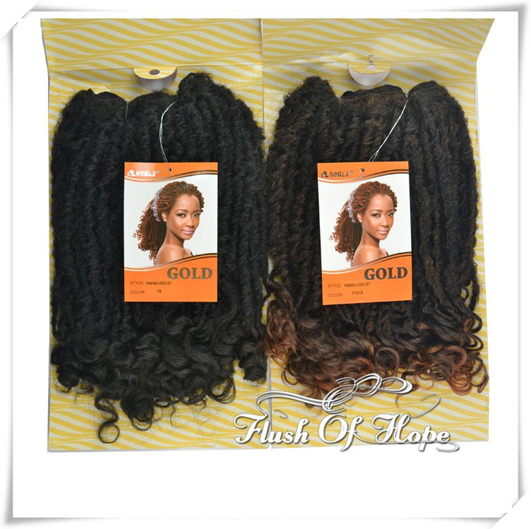 Cheap Hair Extension Buy Quality Extense Directly From China