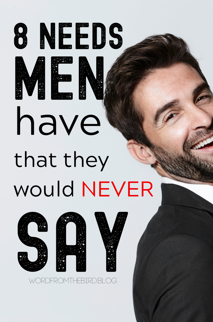 Every man need a woman quotes