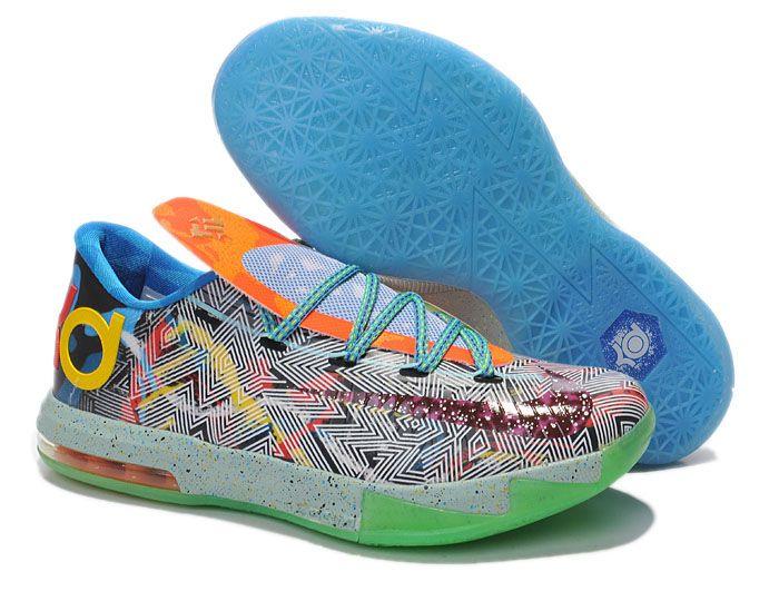 Shoes | Nike kd shoes