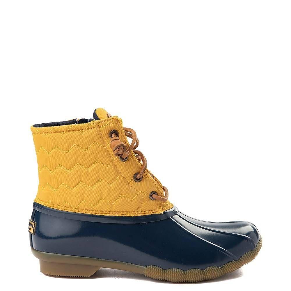 Boots, Kids duck boots, Duck boots