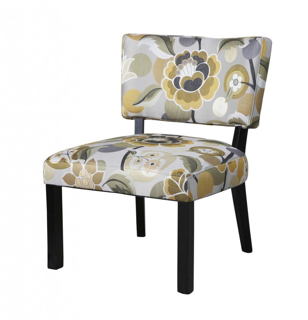 Attirant Sears Accent Chairs