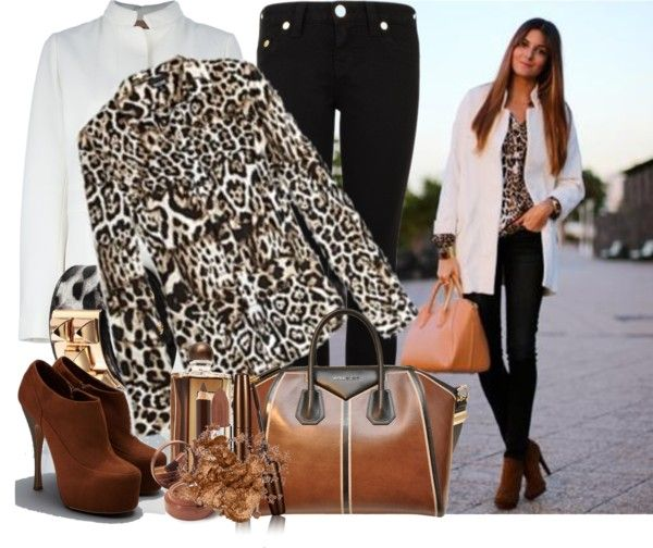 """""""08.02.2013."""" by latinamo ❤ liked on Polyvore"""