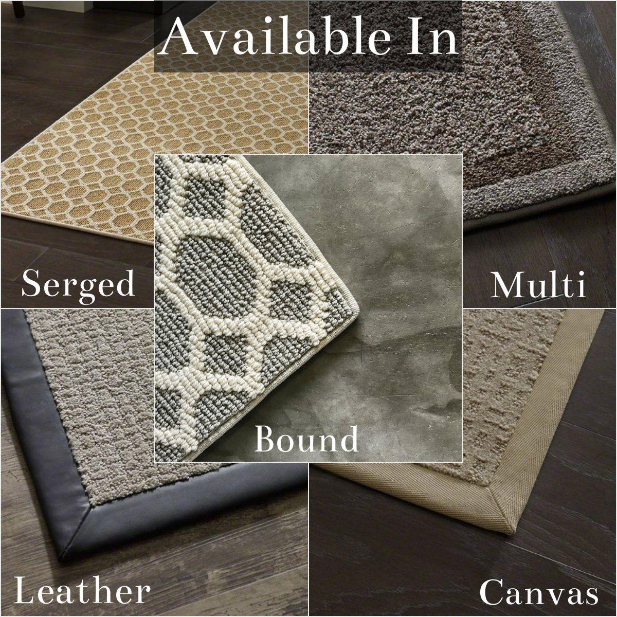 Available Area Rug Edges Area Rugs Carpet Flooring