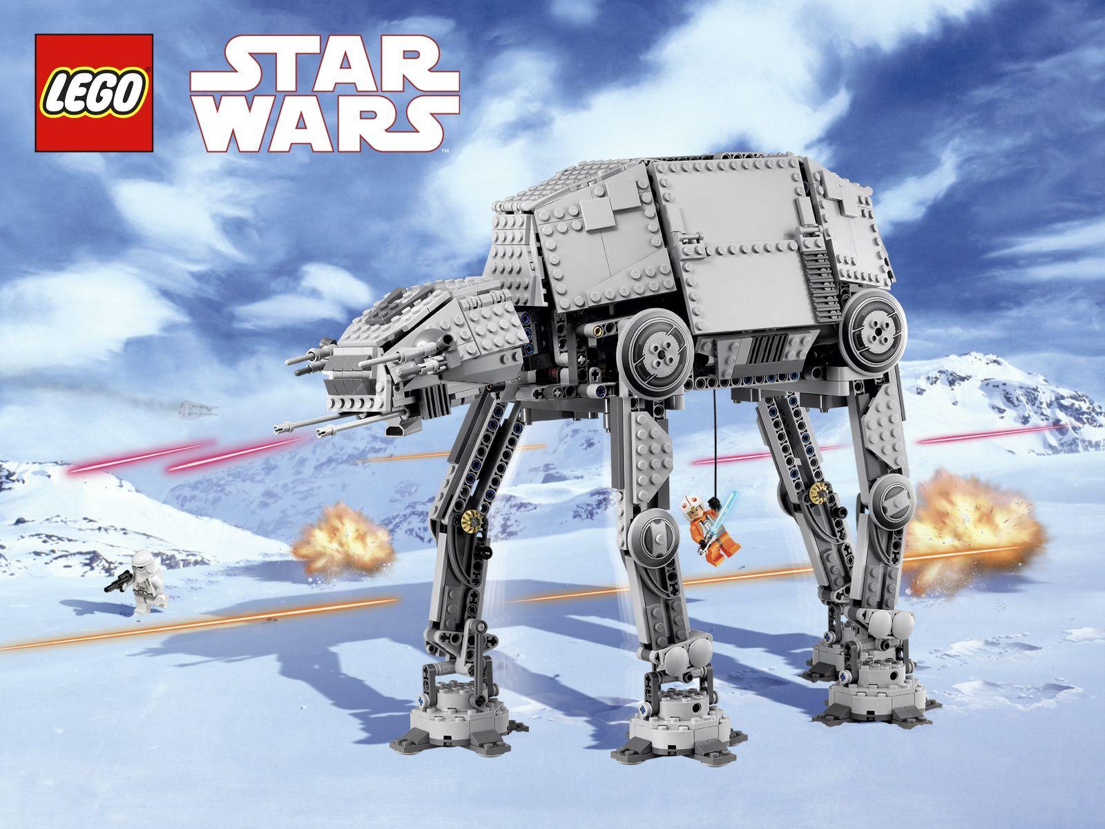 lego star wars wallpaper hd resolution | movies wallpapers