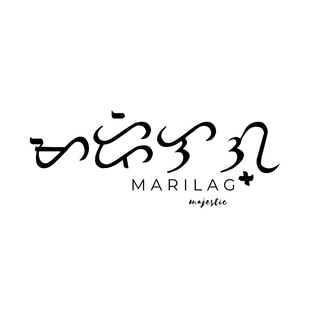 Matibay In 2020 Baybayin Tattoo Word Fonts Minimalist Tattoo Meaning