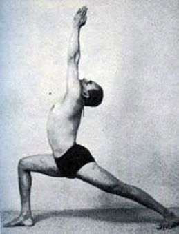yoga diary  vinyasa yoga perth  rhyannavl yoga