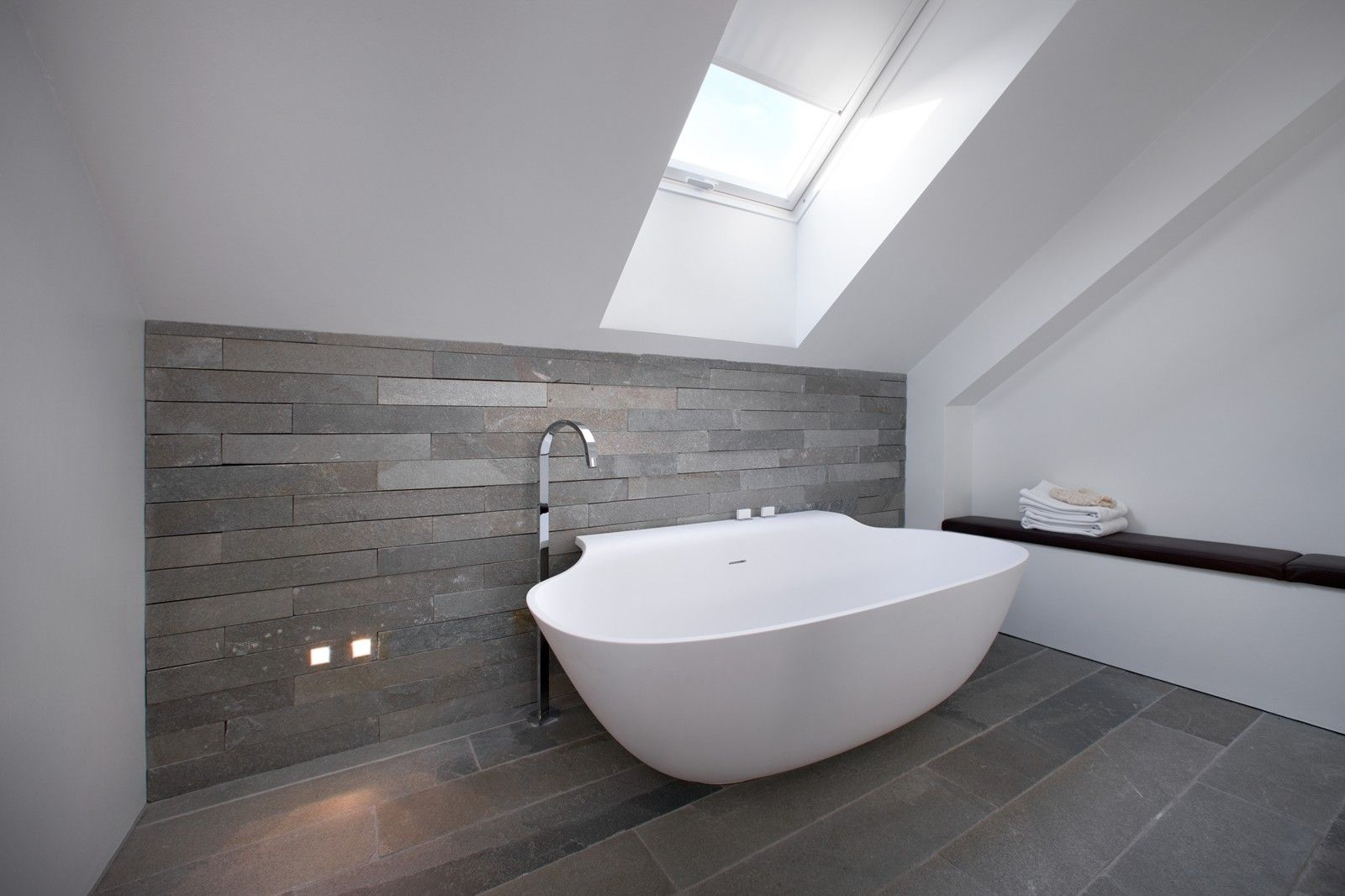 Villa s bjarnhoff a s architecture # interior # light # modern