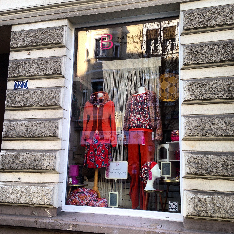 Kollektion Rosty #buntercord #orange #rosttöne #wendemütze #kosmetiktasche #kulturtasche #cordhose #strickjacke #nickijacke #modedesign #fashion #ebmode #madeinmgactiontown