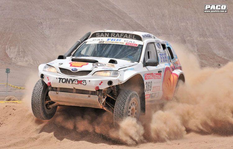 Subaru Forester Rally Cars Subaru Forester Subaru And Rally