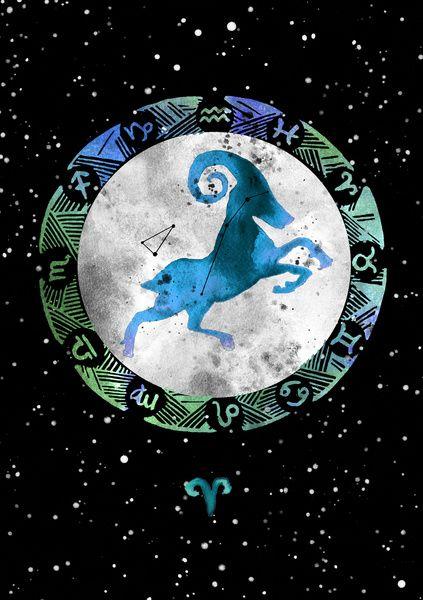 General Horoscope for June 11, 2019   Aries Zodiac Sign