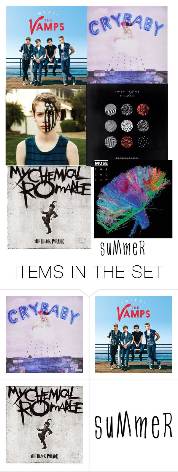 """""""Summer"""" by sup-its-alex-peace ❤ liked on Polyvore featuring art and Summerplaylist"""